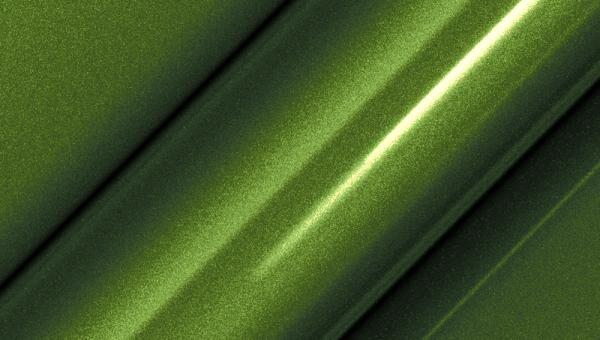 Mamba green